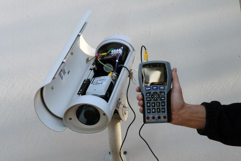 Видеонаблюдение Красноярск, купить камеры видеонаблюдения Красноярск, установить видеонаблюдение, установка видеонаблюдения, ip камера