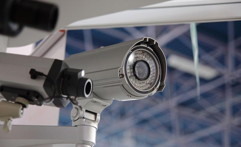 videokameri-smotret-video