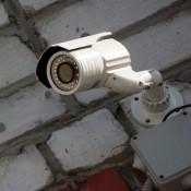 Установка видеонаблюдения в Люберцах