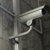 Установка видеонаблюдения в Апрелевке