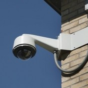Установка видеонаблюдения в Чехове