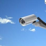 Камеры видеонаблюдения метро Щелковская