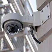 Установка видеонаблюдения в Волоколамске