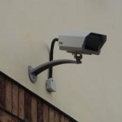 Установка видеонаблюдения Одинцово