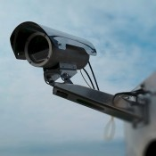 Установка камер видеонаблюдения в Дедовске