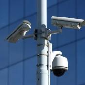 Установка камер видеонаблюдения в Новой Москве