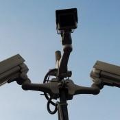 Камеры видеонаблюдения метро Дмитровская