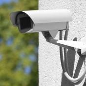 Установка систем видеонаблюдения в Нахабино