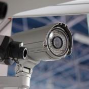 Установка систем видеонаблюдения в Шаховской