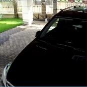 Установка систем видеонаблюдения ЗАО