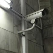 Камеры видеонаблюдения метро Электрозаводская и метро Измайлово