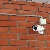 Установка видеонаблюдения в Митино