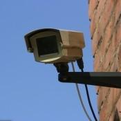 Установка видеонаблюдения в Реутове