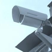 Установка видеонаблюдения в Щелково