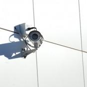 Установка систем видеонаблюдения в Звенигороде