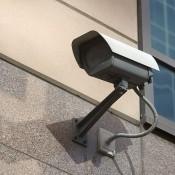 Установка видеонаблюдения в Королёве
